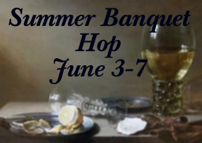 summer-banquet-hop-copy  Picture