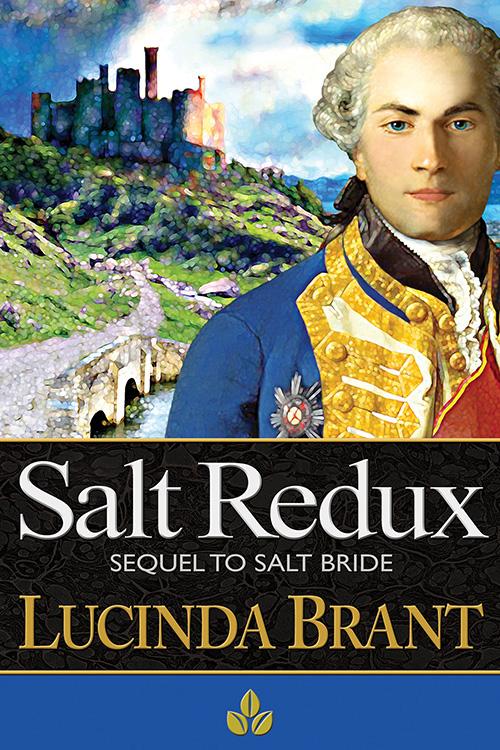 Salt-Redux-Cover-500x750