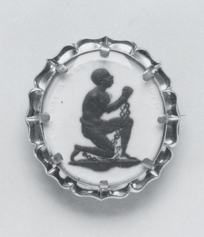 663px-wedgwood_-_anti-slavery_medallion_-_walters_482597