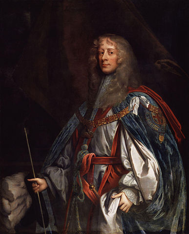 387px-james_butler2c_1st_duke_of_ormonde_by_sir_peter_lely