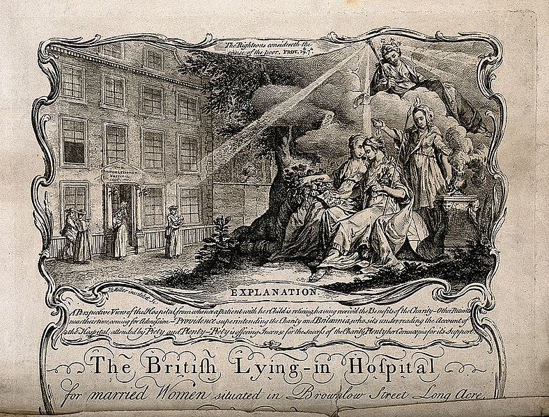 788px-the_british_lying-in_hospital2c_holborn3b_the_facade_and_an_al_wellcome_v0013831