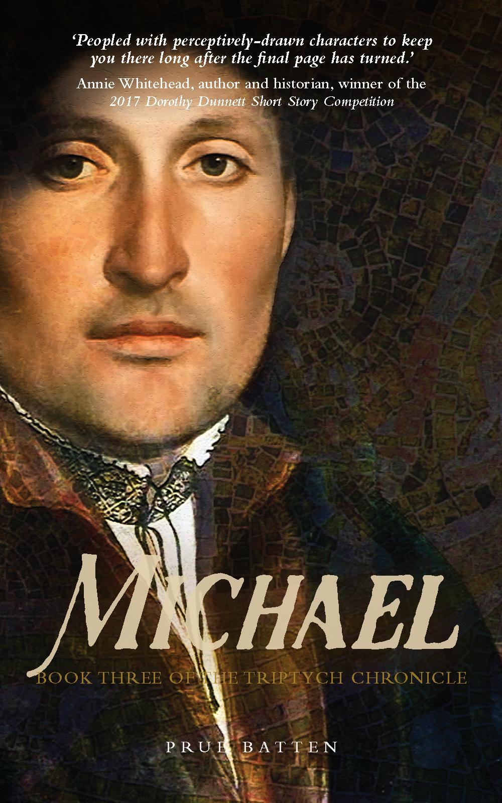 MICHAEL_Cover_2018_HR
