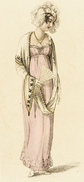 278px-fashion_plate_28half_dress29_lacma_m-83-161-151