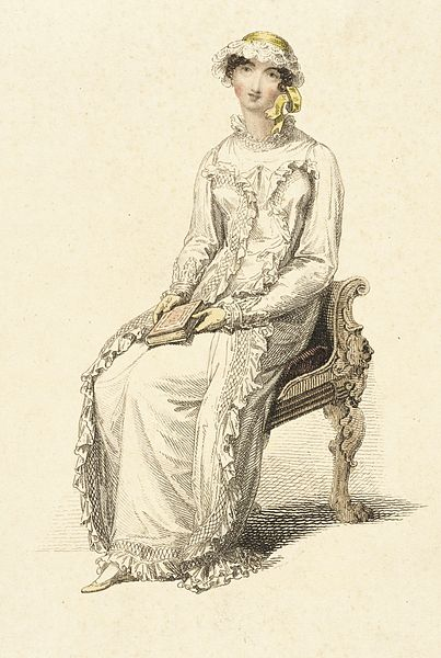 403px-fashion_plate_28morning_dress29_lacma_m-83-161-172