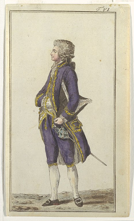 466px-print2c_fashion_plate_for_man27s_costume2c_ca-_1795_28ch_1839040729