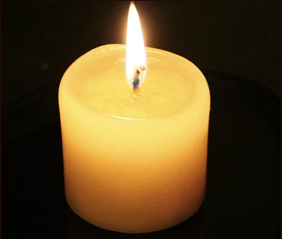 565px-candle-flame-no-reflection