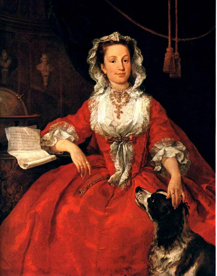 william_hogarth_-_portrait_of_mary_edwards_-_wga11461